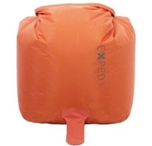 Schnozzel Pump Bag