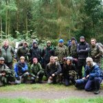 September2012StaffordshireWeekendCourse3