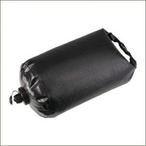 Ortlieb Water Sack 10L