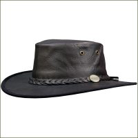 Sundowner Roo Barmah Hat