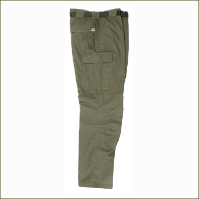Kestrel Ventile Trousers