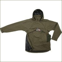 Kestrel Smock - new improved