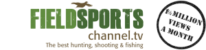 Field Sports Channel