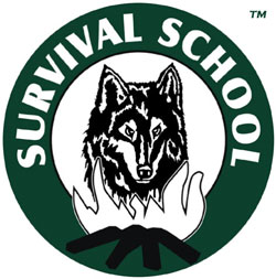 Happy 16th Birthday to Survival School.  After 16 years, still the UK's favourite!