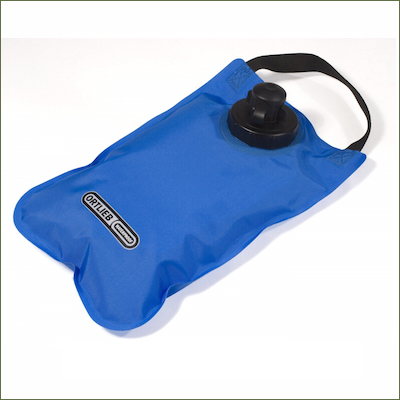 Ortlieb Water Bag 2L