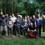 August2012StaffordshireWeekendCourse3
