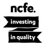 NCFE Inspection – WooHoo!