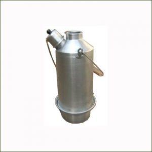 p-1864-ghillie-kettle